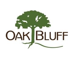 Oak Bluff in Huntsville, AL
